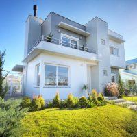 #Cabeça_indica: A3 Arquitetas